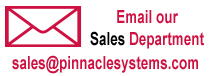 Email Sales